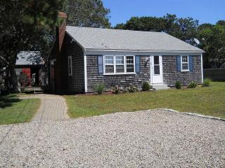 Surfside Rd 72 - West Dennis vacation rentals