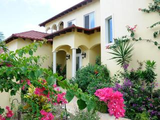 AnaCapri Estate at Cooten Bay, Tortola - Ocean View, Walk To Beach, Pool - Tortola vacation rentals