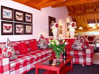 LLAG Luxury Vacation Apartment in Garmisch-Partenkirchen - 1345 sqft, comfortable, bright, nice views… - Garmisch-Partenkirchen vacation rentals