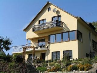 LLAG Luxury Vacation Home in Hachenburg - 807 sqft, modern, spacious, family friendly (# 3605) - Hachenburg vacation rentals