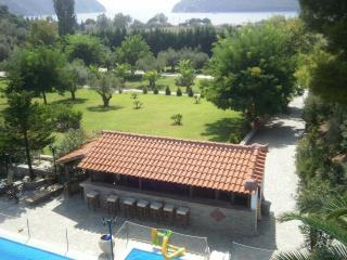 Porto Koufo Resort,Sithonia,Halkidiki - Camelia ap - Porto Koufo vacation rentals