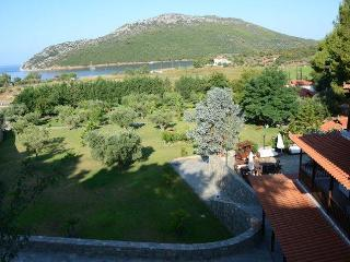 Porto Koufo Resort,Halkidiki- Gardenia apartment - Porto Koufo vacation rentals