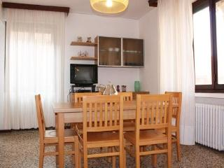 Ca' Salute Apartment - Venice vacation rentals
