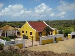 Casa Kudawecha two bedroom house in Noord Aruba - Amerongen vacation rentals