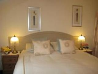 The Granary, cosy country cottage sleeps 6 people - Ormskirk vacation rentals
