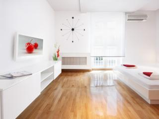 Cherry Apartment - Lux Studio - Fantastic Design - Belgrade vacation rentals