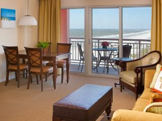 Hyatt Regency 1 Bedroom, Resort Life at a Discount - Clearwater vacation rentals