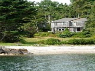 Clarkside - Southwest Harbor vacation rentals
