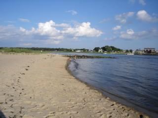 Special Mid-week Rates! SaybrookManor Beach House - Old Saybrook vacation rentals