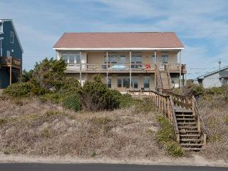 Wine Down - Emerald Isle vacation rentals