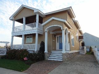 1 97th Street in Stone Harbor, NJ - ID 522171 - New Jersey vacation rentals