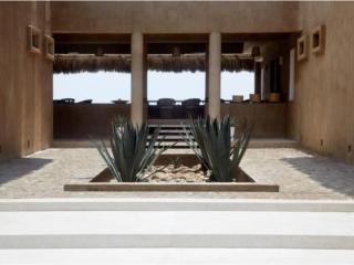 Casa Delirio-6BR Luxury, Gourmet, Oceanfront Villa - Puerto Escondido vacation rentals