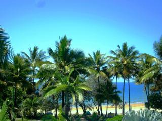 SEA VIEWS ON MACROSSAN STREET - Port Douglas vacation rentals