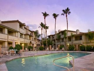 Poolside Paradise in a Private Resort Community! - Phoenix vacation rentals