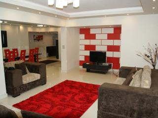 Luxurious Modern Apartment - Egypt vacation rentals