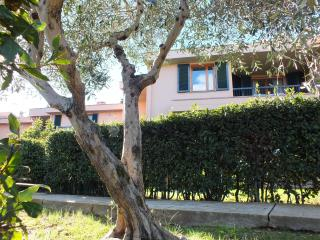 Giovanna Chianti House - San Casciano in Val di Pesa vacation rentals