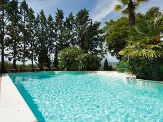 Luxury apartment on Picturesque Tuscan estate - Quota vacation rentals