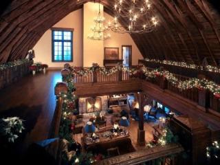 Z Heart Ranch: Ketchum Luxury Estate - Ketchum vacation rentals