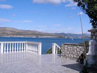 5988 B(4+1) - Okrug Donji - Okrug Donji vacation rentals