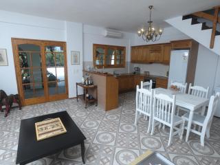 Traditional Cretan Villa, Close To The Beach - Gouves vacation rentals