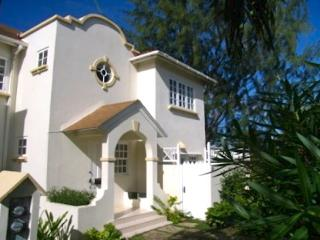 Nice House with Internet Access and A/C - Bridgetown vacation rentals