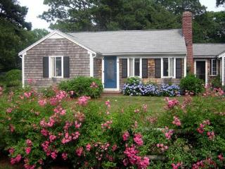 "A ""Shore Thing"" in Chatham! - Chatham vacation rentals"