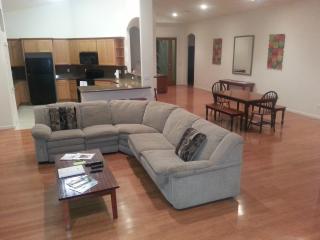 Cajudoy's Hale - Permit # STKM  2O13-0018 - Kihei vacation rentals