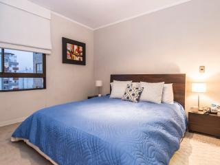 Apartments in Miraflores. Great Condo ! - Lima vacation rentals