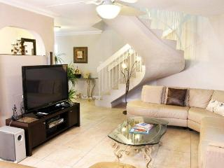 Cayman Reef Resort 56 - Luxury on Seven Mile Beach - Grand Cayman vacation rentals