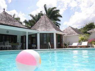 4 Bedroom Luxury Villa at Jamaica's Tryall Club - Jamaica vacation rentals