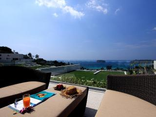 The Heights luxury 2 bedroom apartment ocean view (THB15) - Kata vacation rentals