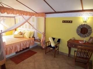 Large luxuruy penthouse in a Suaheli Arabian style - Diani vacation rentals