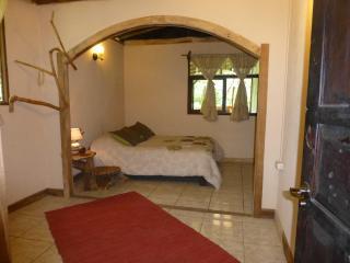 Near Monteverde Rancho el Rio- Lush Paradise/Farm - Monteverde Cloud Forest Reserve vacation rentals