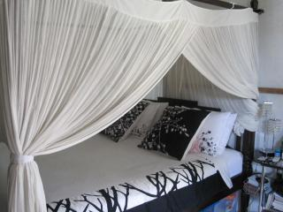 GLASS HOUSE 1BR | SANUR - Denpasar vacation rentals