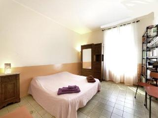 5 min to san pietro the heart of Roma - Rome vacation rentals
