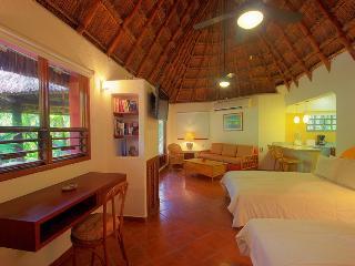 Garden Suite 121 - Playa del Carmen vacation rentals