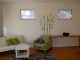 4th Avenue Guest House - Tucson vacation rentals