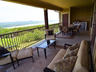 Corner Condo Located in The Hollows with Amazing Views and Great Amenities - Jonestown vacation rentals