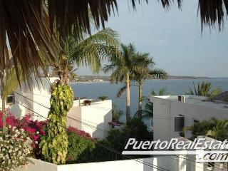 Casa Caitlin 2BR Puerto Escondido Vacation Rental - Mexican Riviera-Pacific Coast vacation rentals