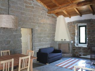 Tipical farm house away from it all - Luogosanto vacation rentals