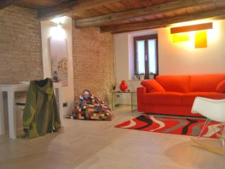 Roman Forum apartment - Lazio vacation rentals