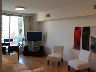 Best location & amenities! Modern tower in Palermo - Buenos Aires vacation rentals