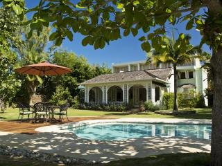 Seagrapes Villa in Discovery Bay, Jamaica - Discovery Bay vacation rentals