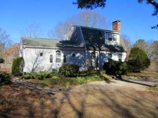 Quaint Orleans Home Near Baker's Pond (1016) - Wellfleet vacation rentals