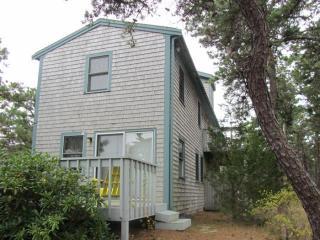 Unique home close to Center & Beach (1404) - Wellfleet vacation rentals