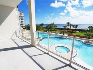 Diamond Beach 312 - Galveston vacation rentals