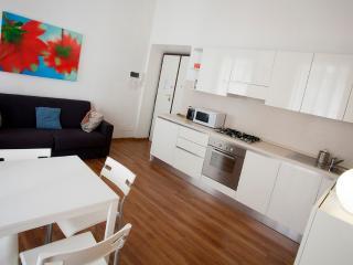 Casa vacanza Minerva 2 - Lazio vacation rentals