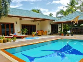 3 bedroom Villa with Internet Access in Nai Harn - Nai Harn vacation rentals