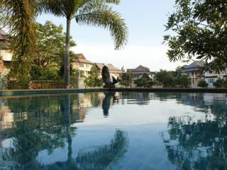 Lagoon Villa 22 - Chalong Bay vacation rentals
