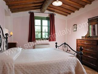 Casa Emide C - Sinalunga vacation rentals